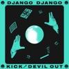 Icon Kick the Devil Out - Single