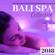 Bali Spa Collection - Bali Spa Collection 2018