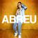 Abreu - Huuliharppu (Antonio) [Vain elämää kausi 12]