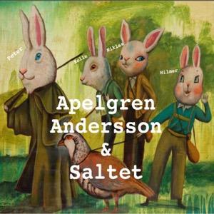 Apelgren, Andersson & Saltet