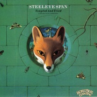 Tempted and Tried by Steeleye Span on Apple Music
