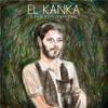 El Kanka - Volar (feat. Zenet) ilustración