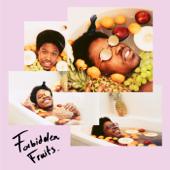Forbidden Fruits - EP