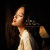 Phí Phương Anh - Răng Khôn (feat. Rin9) artwork