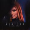 Minelli - Rampampam artwork