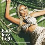 Body Love High - Single