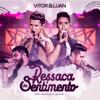 Ressaca de Sentimento (feat. Henrique & Juliano) - Vitor & Luan