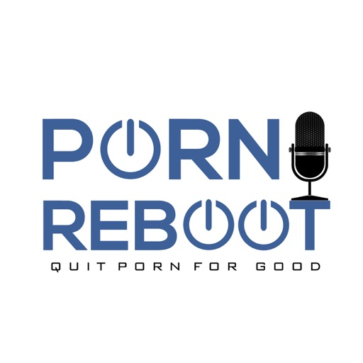 Cover image of The Porn Reboot Podcast