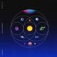 Download lagu Coldplay X BTS - My Universe