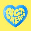 NCT DREAM - Bungee ilustración