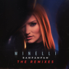 Minelli - Rampampam (Kean Dysso Remix) обложка
