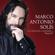 Marco Antonio Solís - La Historia Continúa...Parte IV