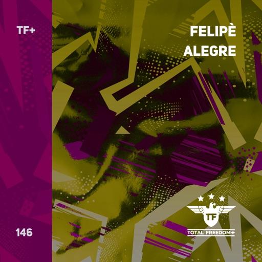 Alegre - Single by Felipe