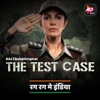 Rag Rag Mein India From the Test Case feat Bhoomi Trivedi Single