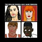 The English Riviera (2021 Band Remixes) - EP