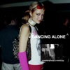 Axwell & Ingrosso - Dancing Alone