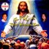 Yesu Bulata Hai EP