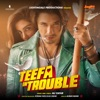 Teefa in Trouble Original Motion Picture Soundtrack