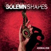 Solemn Shapes - Contractual Obligations