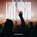 Live 2020 - Слово жизни Music