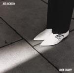 Joe Jackson - Look Sharp!