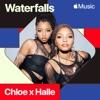waterfalls-single
