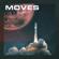 Jones Meadow - Moves - EP