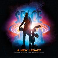 lagu mp3 Varios Artistas - Space Jam: A New Legacy (Original Motion Picture Soundtrack)