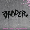 Badder (feat. Virus Syndicate)