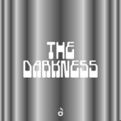 The Darkness (Remix) - Single