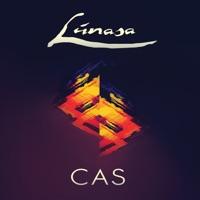 Cas by Lúnasa on Apple Music
