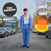 Evering Road (Special Edition) by Tom Grennan
