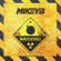 Warning - Mikey B