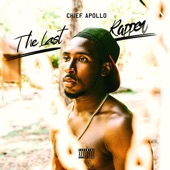 The Last Rapper