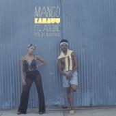 KAMAUU - MANGO (feat. Adeline)