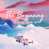 Richie Krisak - The Beginning (feat. Emelie Cyréus) ilustración