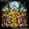 Nurtured Frequency - Akae Beka