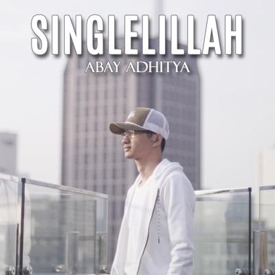 Abay Adhitya Singlelillah
