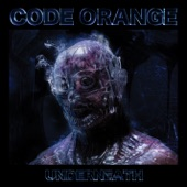 Code Orange - Last Ones Left