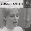 Connie Smith - RCA Sessions (1965-1972) artwork
