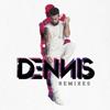 Dennis DJ, Bruno Martini & Vitin - Sou Teu Fã (Dennis, Dazzo e Bruno Martini Remix) artwork