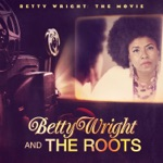 Betty Wright & The Roots - Surrender