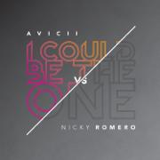 I Could Be the One (Avicii vs Nicky Romero) [Remixes] - Avicii & Nicky Romero