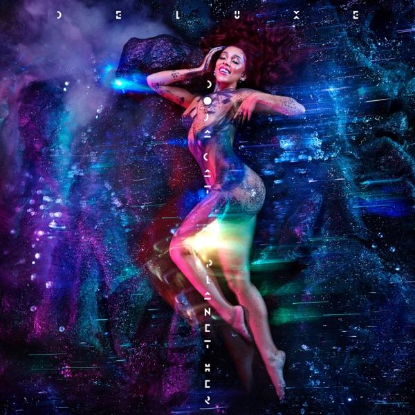 Planet Her (Deluxe) - Doja Cat