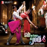 Rab Ne Bana Di Jodi (Original Motion Picture Soundtrack) - Salim-Sulaiman