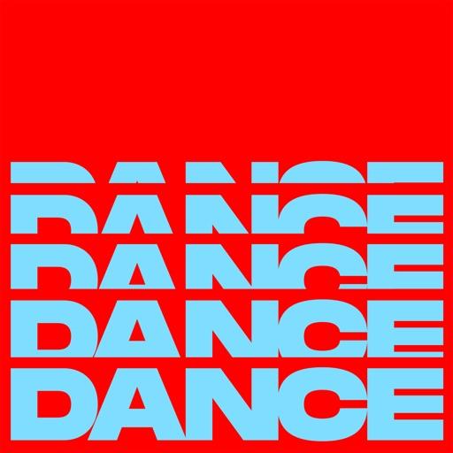 Dance - Single by Freiboitar & Music P