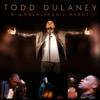 Todd Dulaney - Victory Belongs to Jesus artwork