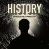 History, Groove Armada
