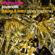 Affermativo (Takagi & Ketra Gipsy Trap Remix) - Jovanotti
