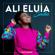 Alléluia (feat. David Gnago) - Sadia